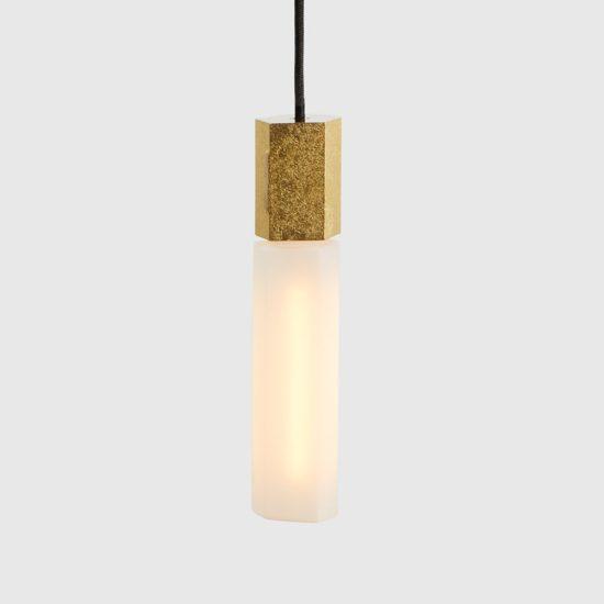Basalt-Stainless-Steel-single-pendant-product-min