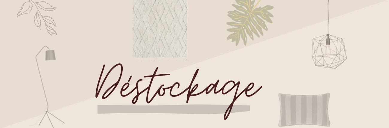 Déstockage-arha-studio