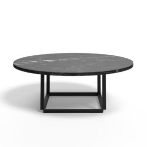 Table-basse-marbre-noir-new-works-arha-studio