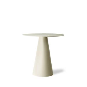 Table-dappoint-metal-creme-hk-living-arha-studio.jpg