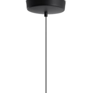 Tense Pendant Lamp Details 4