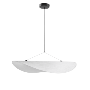 Tense pendant Lamp Ø120 1.1
