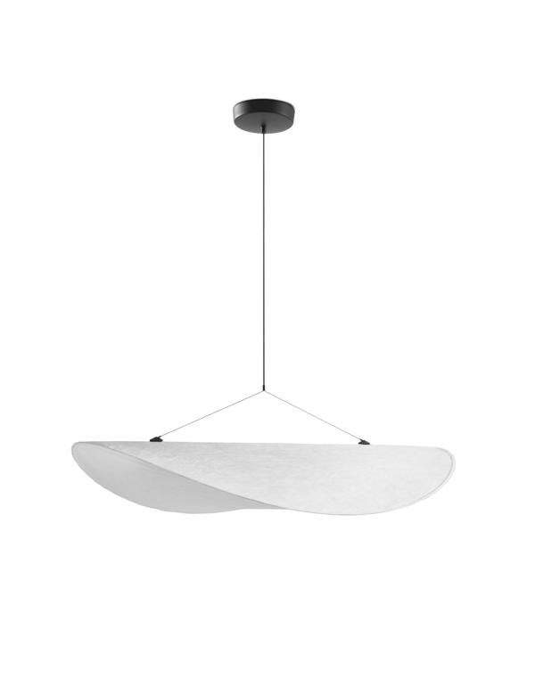 Tense-pendant-Lamp-120-cm