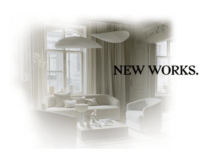 Visu-New-works-min