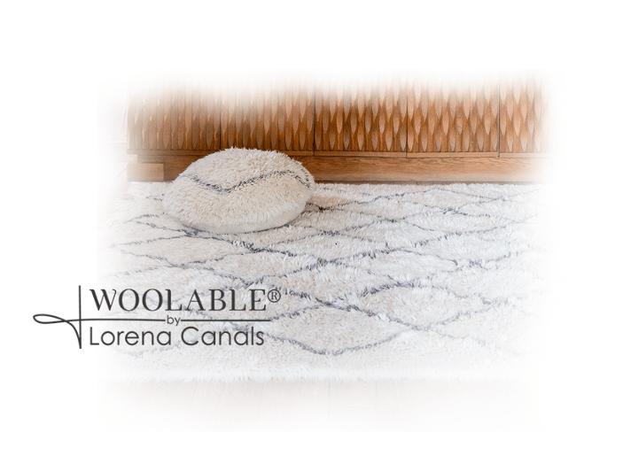 Visu-woolable-lorena-canals-min