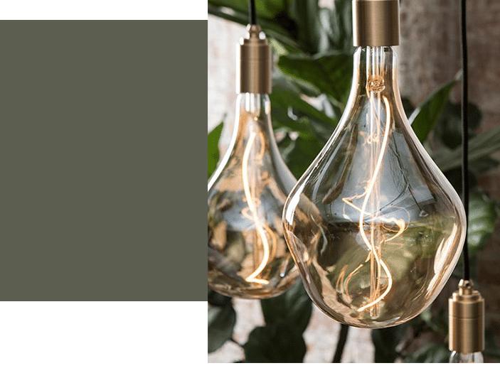 eclairage-ampoule-design-voronoi-II-arha-studio