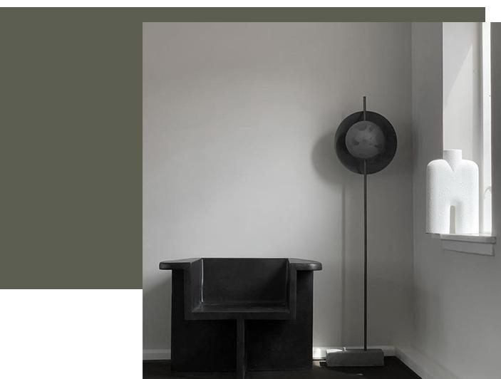 lampadaire-new-works-arha-studio-eclairage