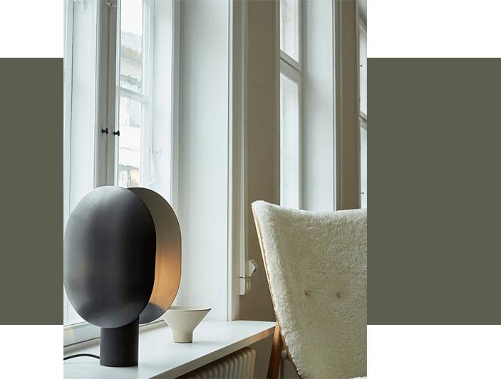 lampe-de-table-eclairage