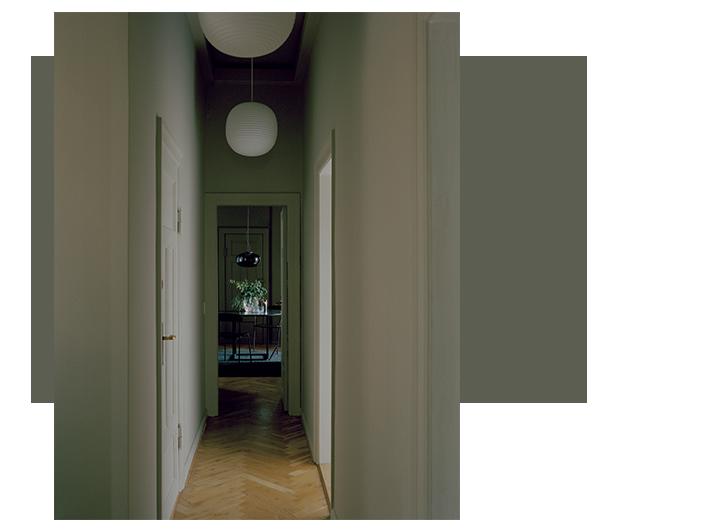 leclairage-dans-le-couloir-arha-studio