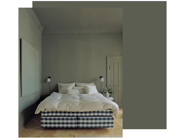 leclairage-dans-votre-chambre-a-coucher