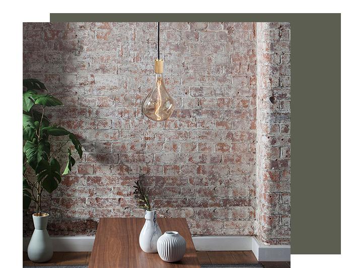 leclairage-dans-votre-salle-a-manger-arha-studio