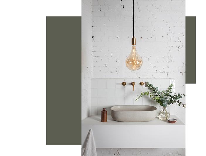 leclairage-dans-votre-salle-de-bain-arha-studio