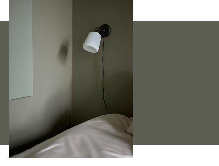 appliques-new-works-arha-studio-eclairage