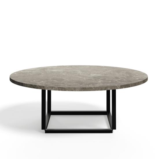 table-basse-marbre-gris-new-works-arha-studio