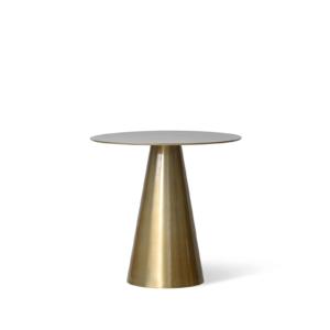 table-dappoint-laiton-hk-living-arha-studio.jpg