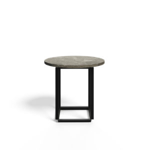 table-dappoint-marbre-gris-new-works-arha-studio