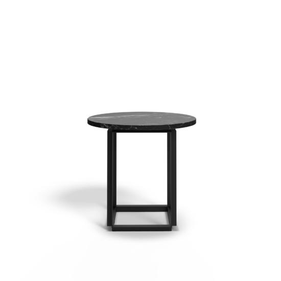 table-dappoint-marbre-noir-new-works-arha-studio
