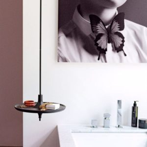toupy-noir-frêne-metal-noir-vide-poche-mlle-jo-salle-de-bain