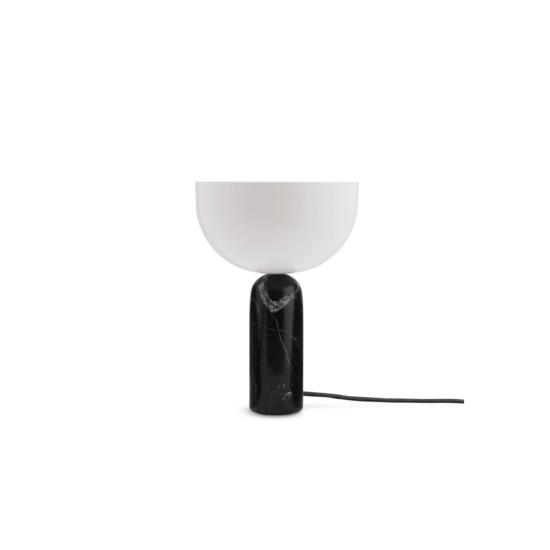 Lampe-de-table-kizu-small-en-marbre-noir