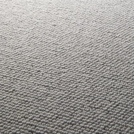 tapis-fibre-naturelle-shore-sur-mesure-arha-studio