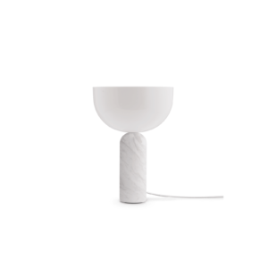 Kizu-lampe-de-table-marbre-blanc-small