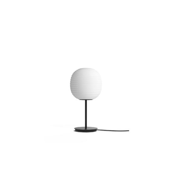 Lantern Table Lamp Small