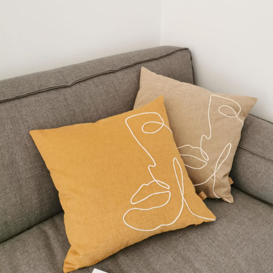 coussin-made-in-belgium-axelle