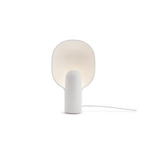 lampe-de-table-new-works-wave