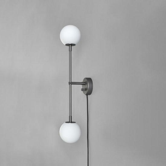 lampe-murale-drop-bulp-101cph-de-côté