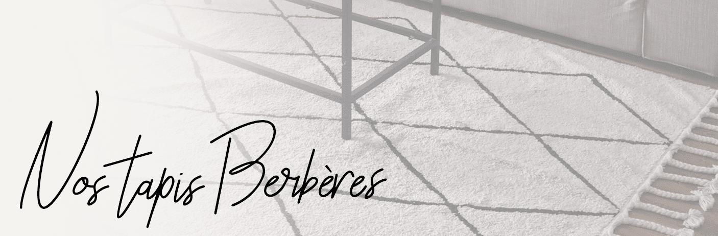 tapis-berberes-arha-studio-