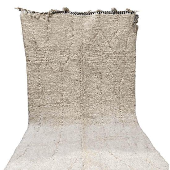 tapis-berbere-originale-fait-main