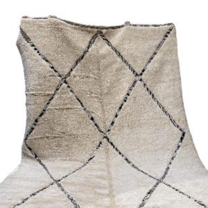 tapis-berbère-original-motif-losange