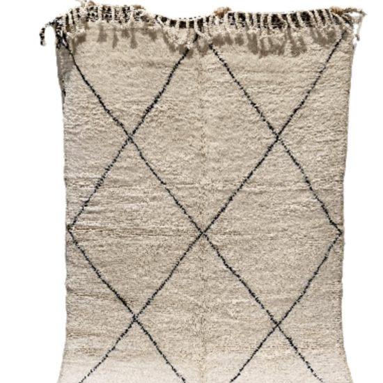 tapis-berbere-à-motif