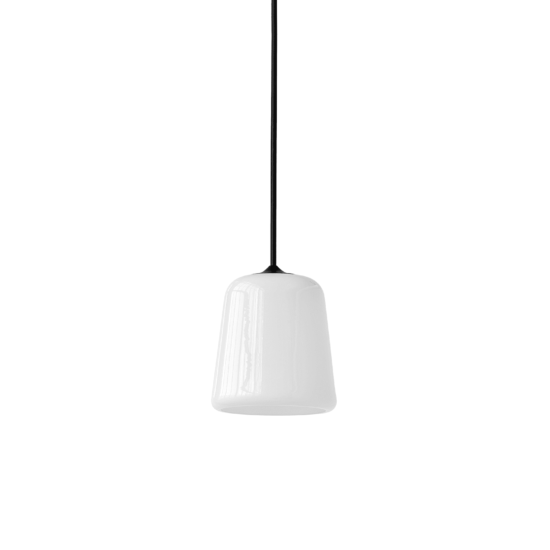 Material Pendant Opal Glass White Background (1)