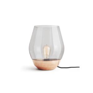 lampe-de-table-bowl-cuivre-new-works