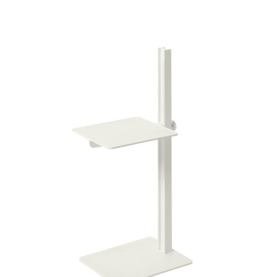product-museum-sidetable-white-side-2_portrait_large