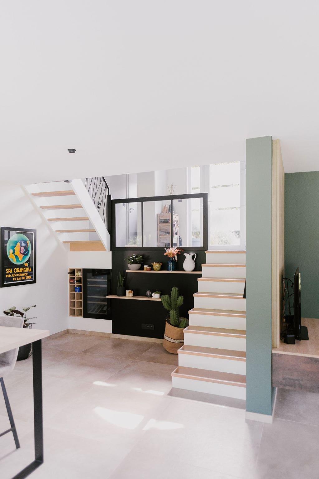 amenagement-maison-mack-midrez-spa-arha-studio