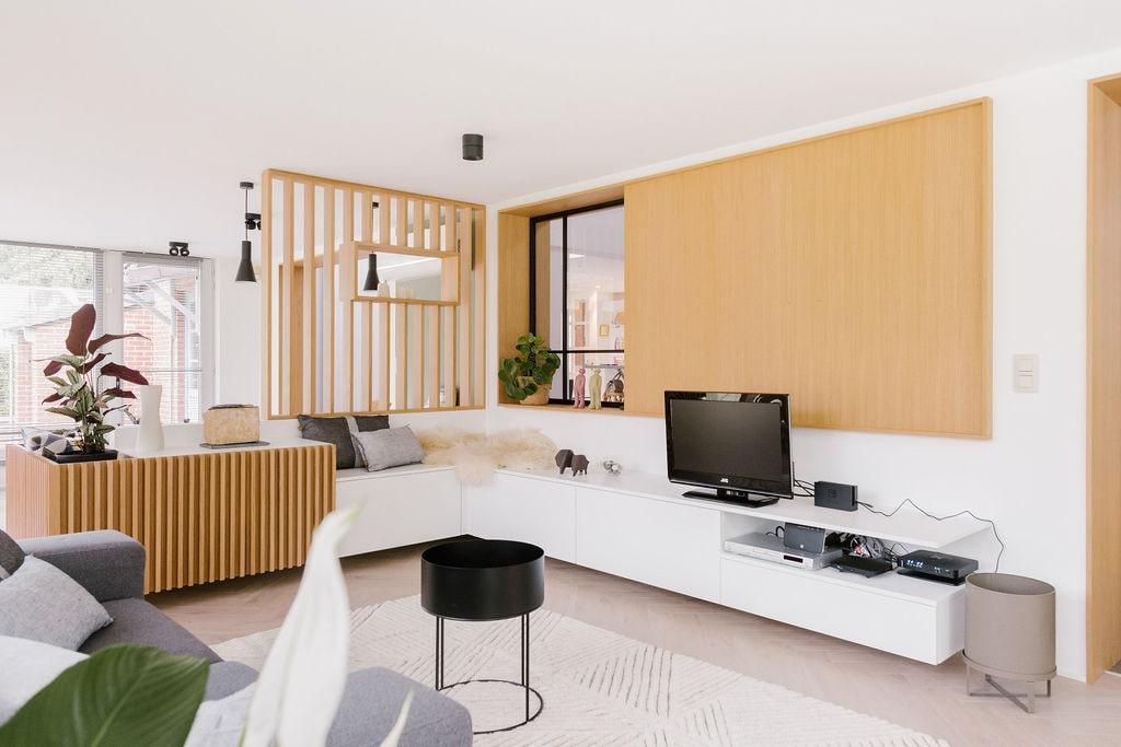 aménagement-maison-hodeige-arha-studio