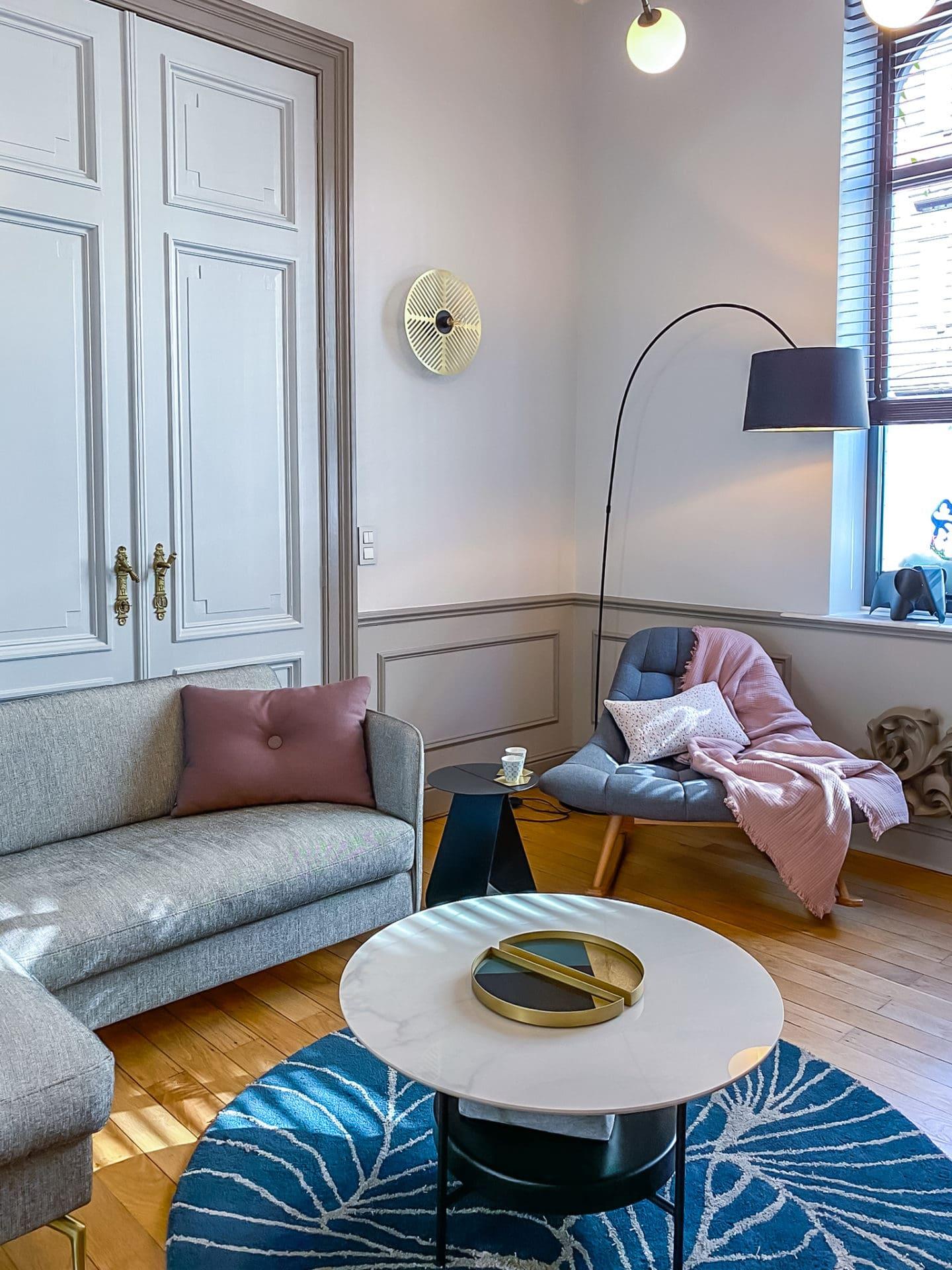 Rénovation-maison-de-maître-Liège.