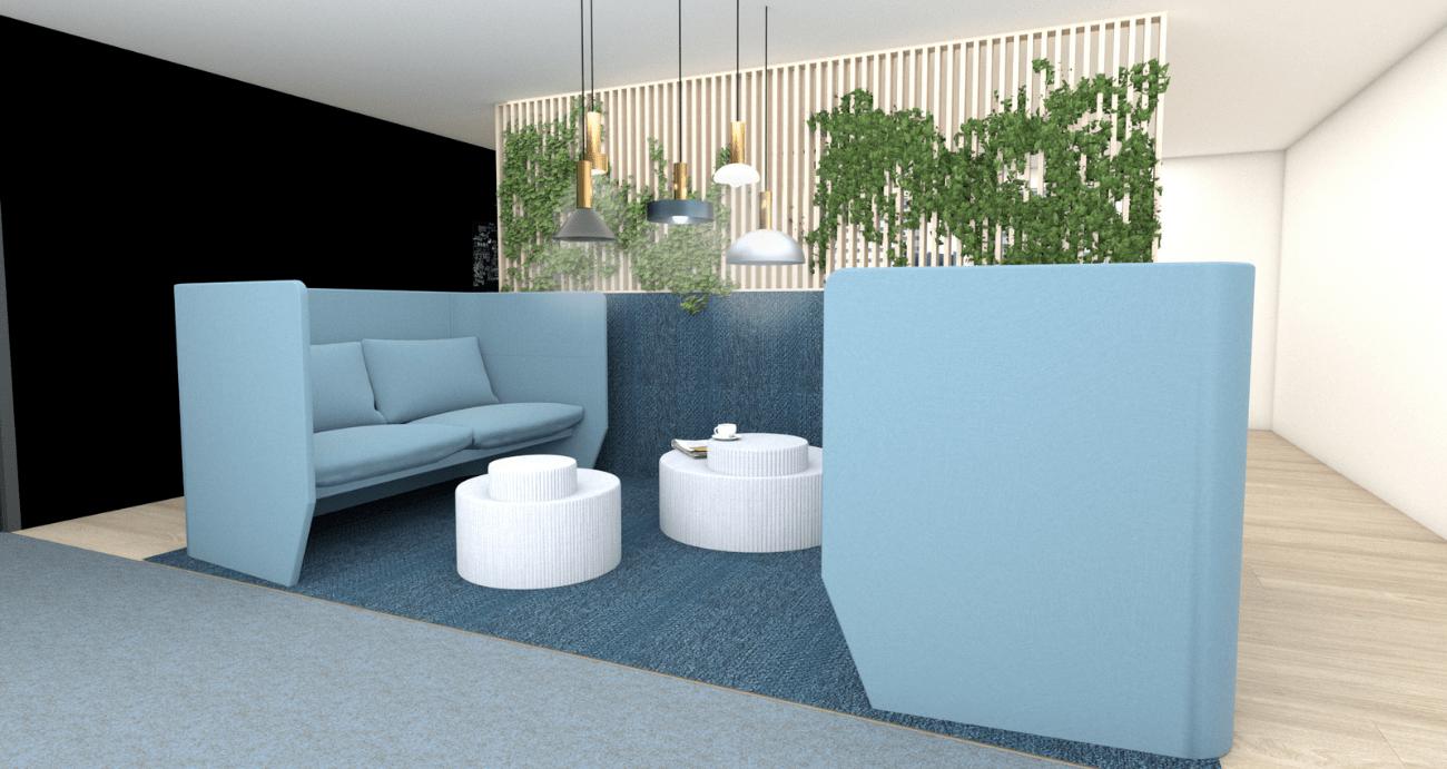 rendu-commercial-decoration-interieur