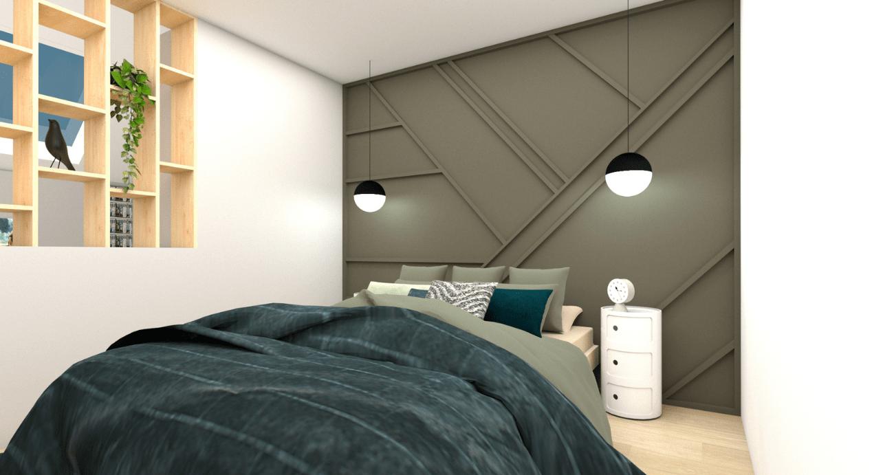 rendu-chambre-decoration-interieur