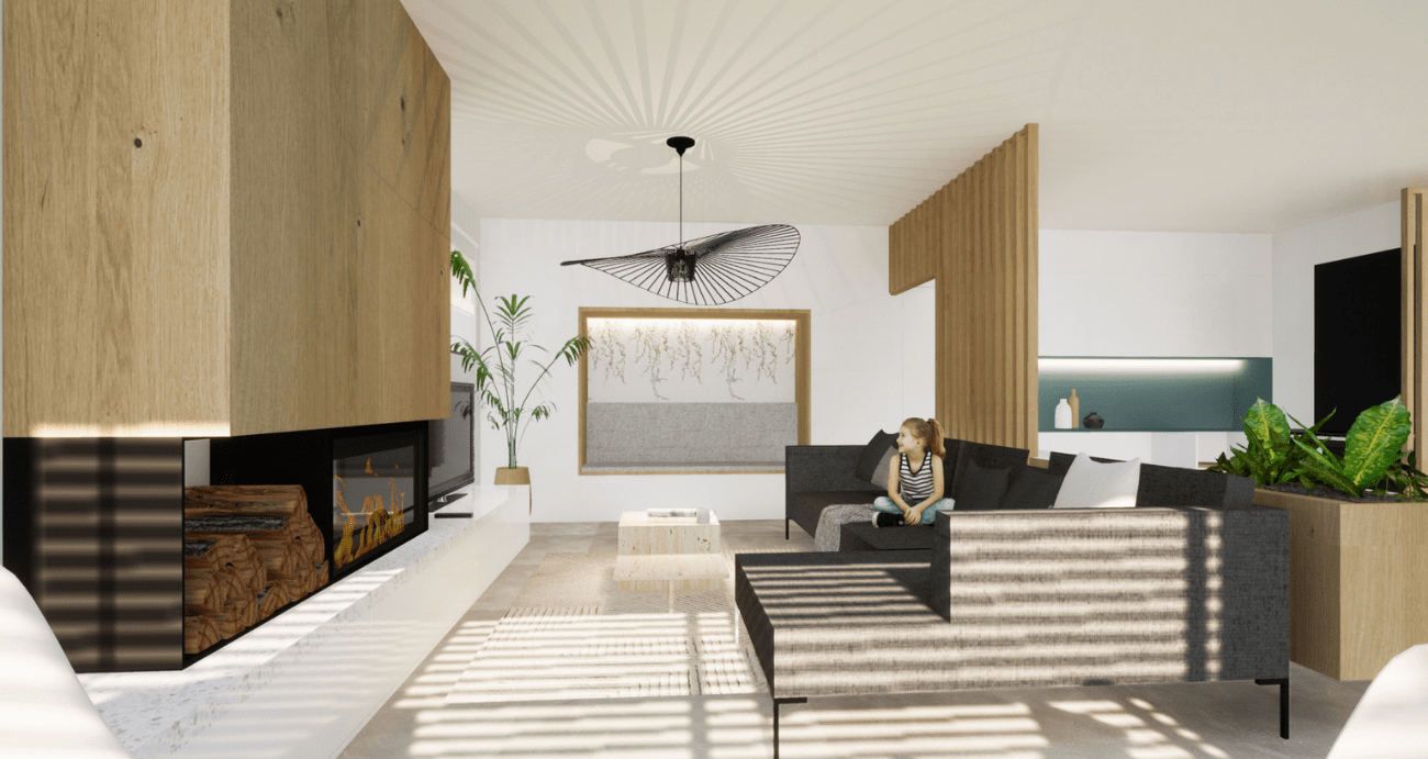 rendus-salon-décoration-interieur