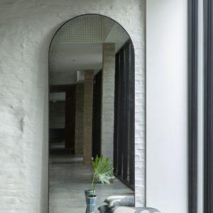 miroir-gate-clear-ethnicraft