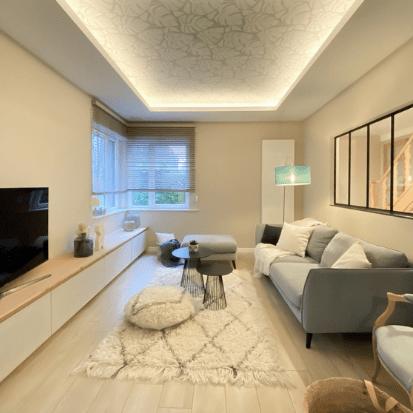 projet-renovation-maison