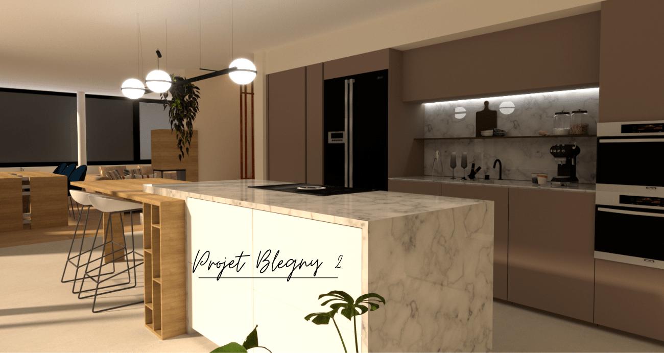 rendus-cuisine-architecte-interieur