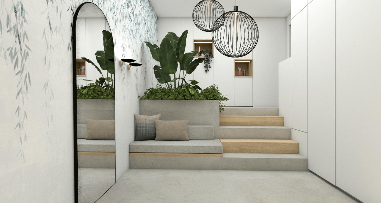 rendu-couloir-decoration-interieur