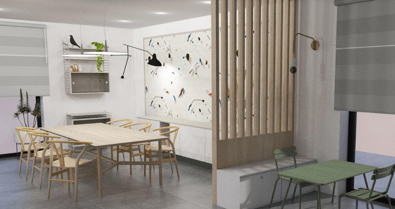 rendus-salle-a-manger-decoration-interieur
