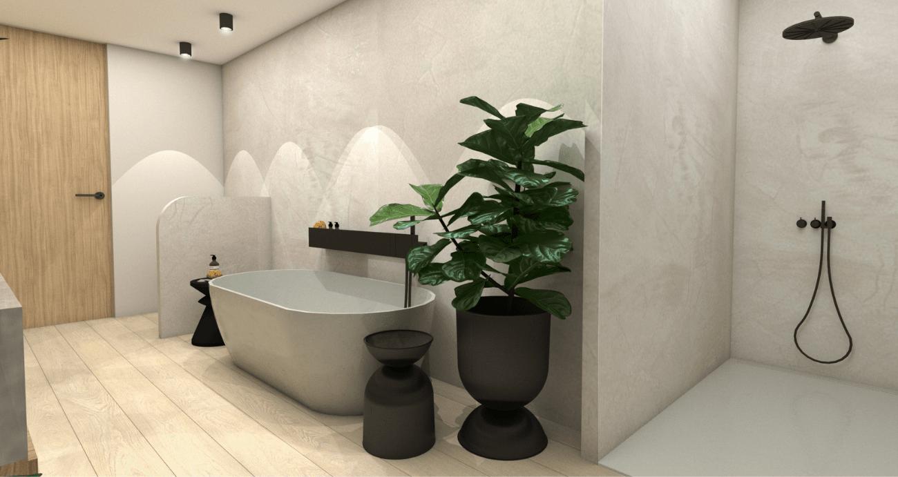 salle-de-bain-decoration-interieur