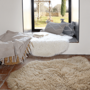 tapis-en-laine-woolable-lorena-canals-beige