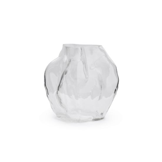 blaehr-vase-blanc-clear-glass-new-works